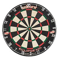 Unicorn Eclipse HD Dartboard