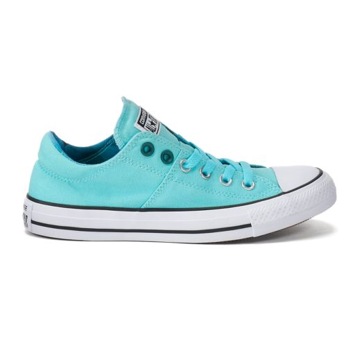 Women's Converse Chuck Taylor All Star Madison Sneakers