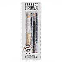 Academy of Colour Perfect Brows Duo