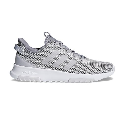 adidas shoes 7 number outline 1-100 579758