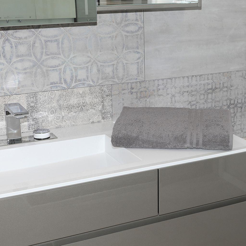 Linum Home Textiles Denzi Bath Sheet