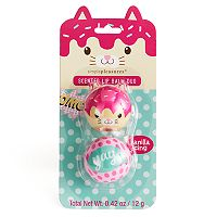 Simple Pleasures 2-pk. Vanilla Icing Sweeties Lip Balm Pods