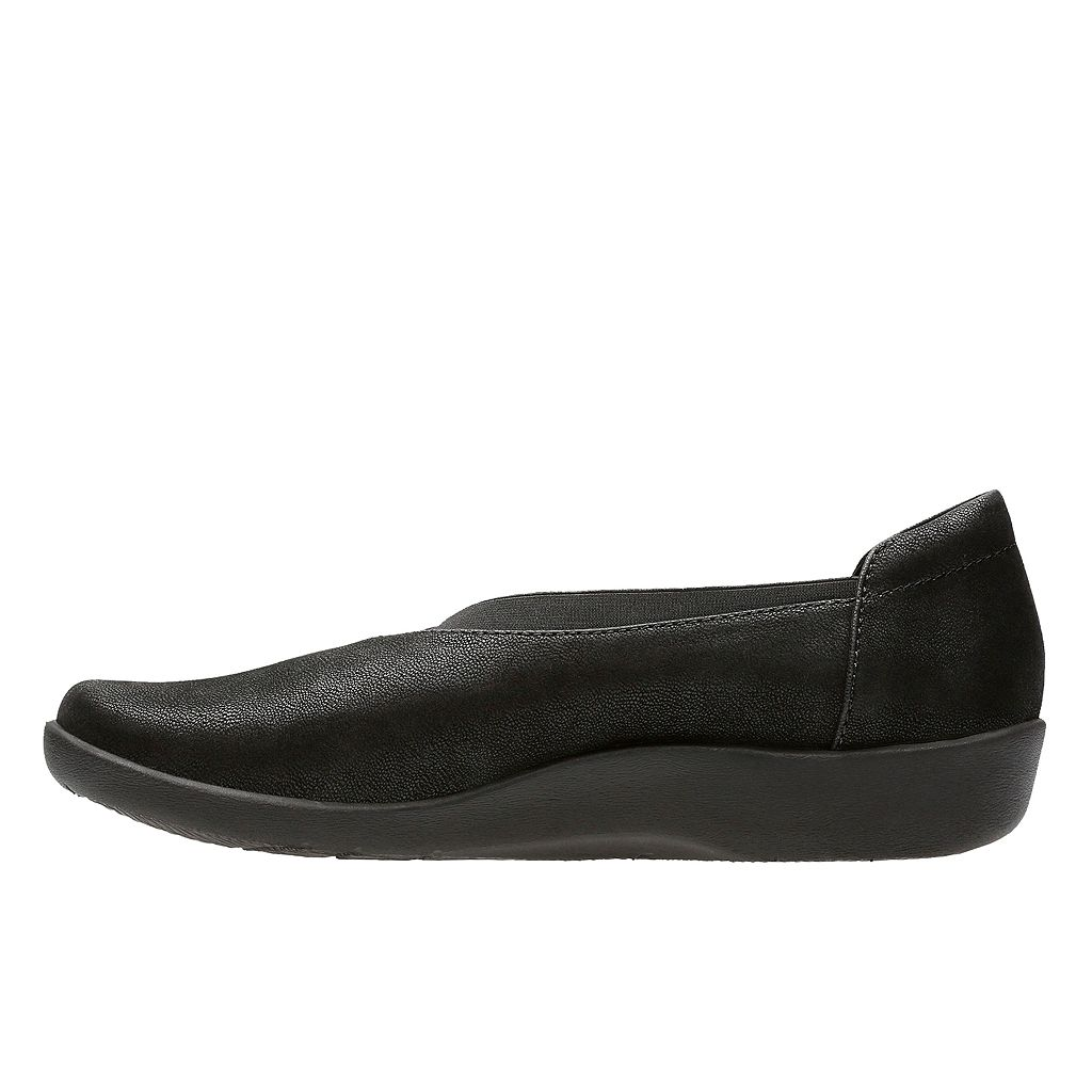 Clarks Cloudsteppers Sillian Holly Women's Shoes