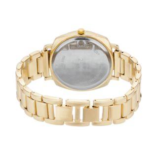 Women's Watch & Bangle Bracelet Set