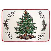 Avanti Spode Tree Bath Rug