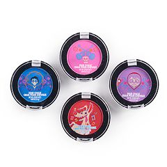 Disney / Pixar's Coco Girls 4-16 Hair Chalk