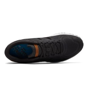 New Balance Fresh Foam Arishi Luxe Men's Running Shoes