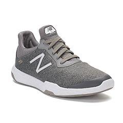 New Balance Fresh Foam 818 Men's Cross-Training Shoes
