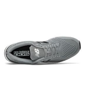 New Balance 005 Men's Sneakers