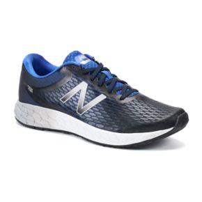 New Balance Fresh Foam Boracay Men's Running Shoes