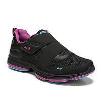 Ryka Devotion Plus Cinch Women's Walking Shoes