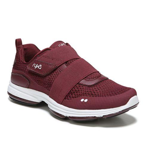 Ryka Devotion Plus Cinch ... Women's Walking Shoes
