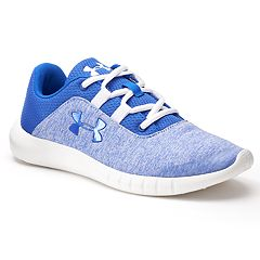 Under Armour Mojo Grade School Kids' Sneakers