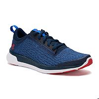 Under Armour Lightning 2 Grade School Kids' Sneakers