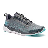 Under Armour Charged Lightning 2 Grade School Girls' Sneakers