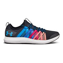 Under Armour Infinity Grade School Kids' Sneakers