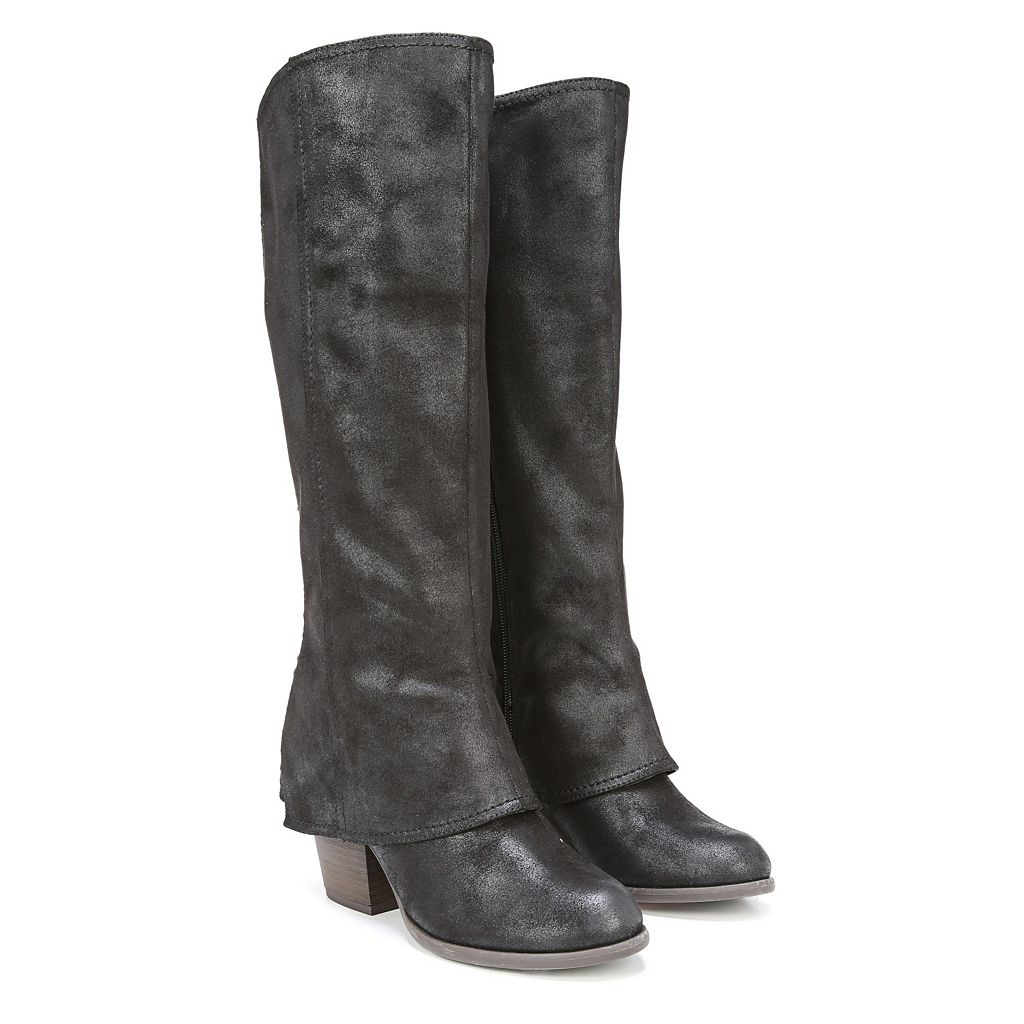 Fergalicious Laurel Women's Riding Boots