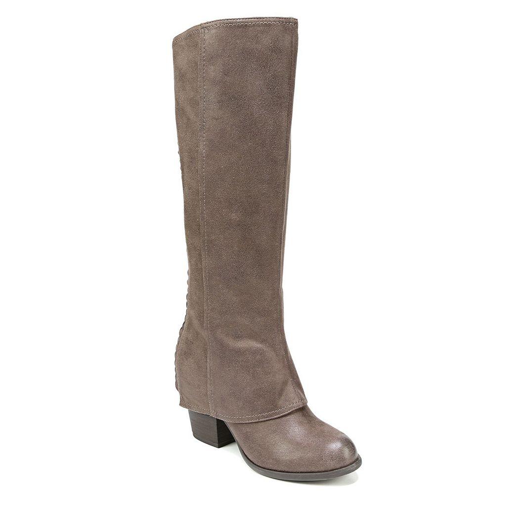 Fergalicious Laurel Women's Riding Boots