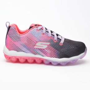 Skechers Skech Air Girls' Sneakers