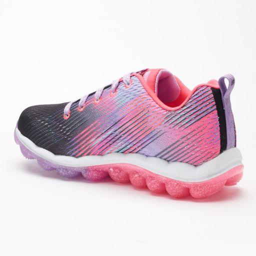 Skechers Skech Air Girls' Sneakers
