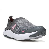 Ryka Elena NRG Women's Slip On Sneakers