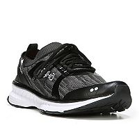 Ryka Noomi Women's Running Shoes