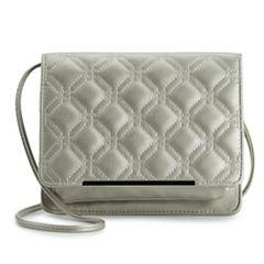 Apt 9 Handbags Purses Accessories