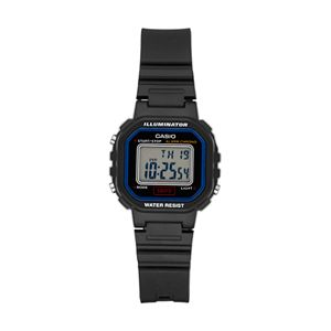 Casio Women's Casual Digital Watch