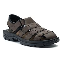 Columbia Tango Men's Fisherman Sandals