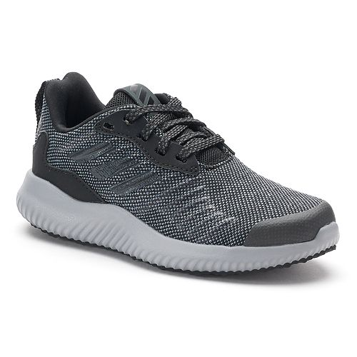 adidas Alphabounce RC Preschool Kids Running Shoes