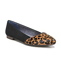 Dr. Scholl's Allow Women's Flats