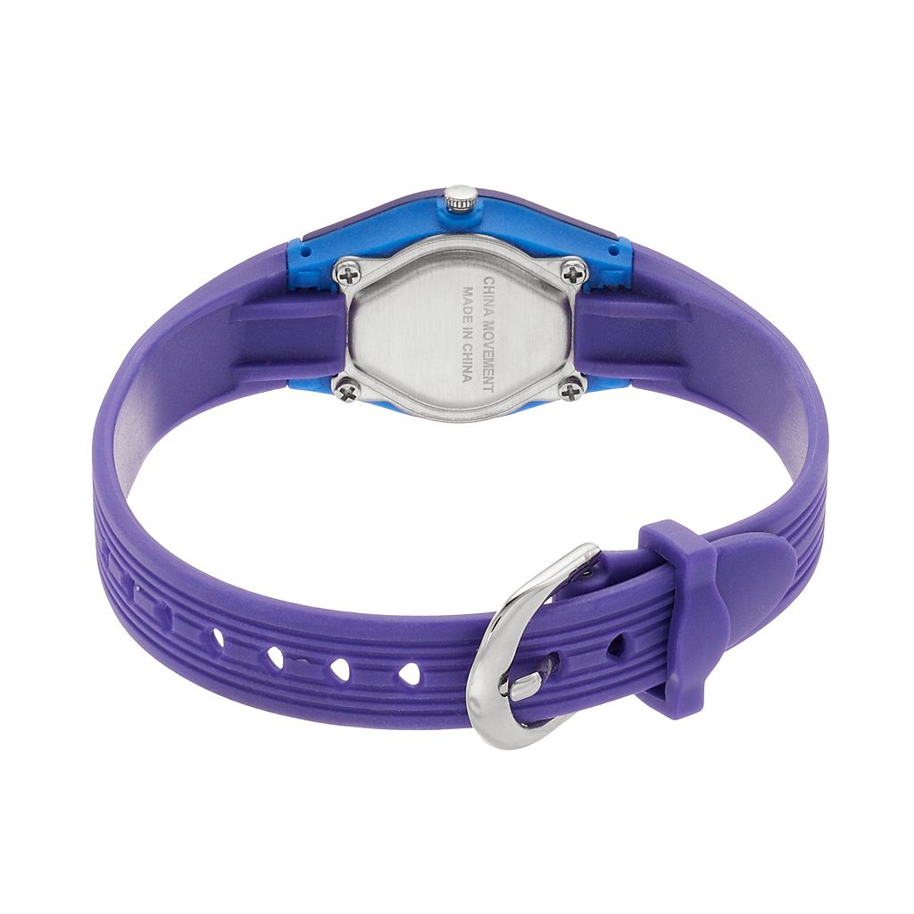 Armitron Women's Sport Watch