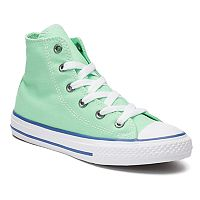 Kid's Converse Chuck Taylor All Stars High Top Sneakers