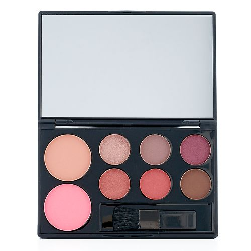 Academy of Colour Galaxy Palette 2 - Berry