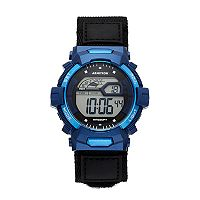 Armitron Men's Digital Chronograph Sport Watch