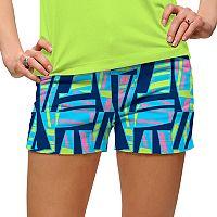 Women's Loudmouth Tiki Bar Golf Short