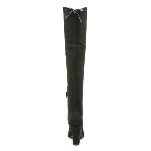 Fergalicious Gladice Women's Over-The-Knee Boots