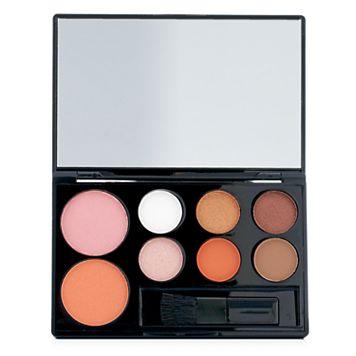 Academy of Colour Galaxy Palette 3 - Peach