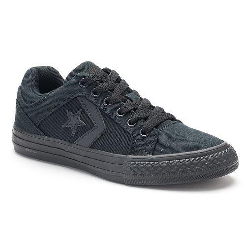 Kid's Converse CONS Distrito Sneakers