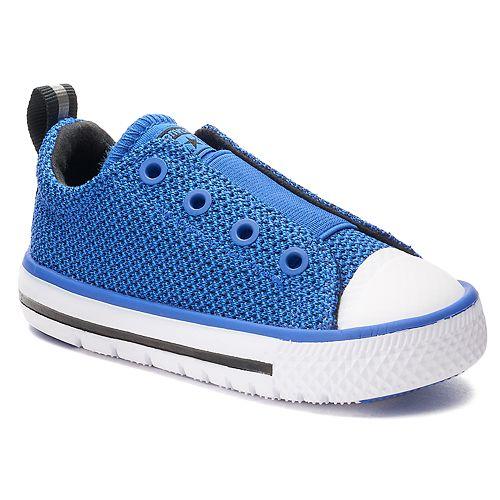 Toddler Boy's Converse Hyperlite Sneakers