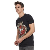 Men's Rebel X-Wing Graphic Tee