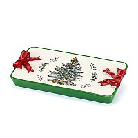 Avanti Spode Tree Tray