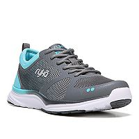 Ryka Resonant NRG Women's Cross Training Shoes