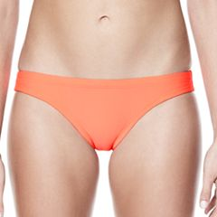 Women's Nike Performance Bikini Bottoms
