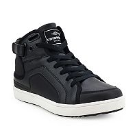 Unionbay Rosen Boys' High Top Sneakers