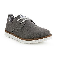 Unionbay Whybrow Boys' Oxford Shoes
