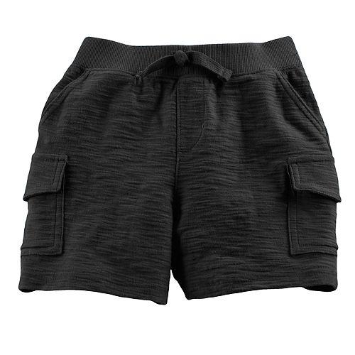 Toddler Boy Jumping Beans® Cargo Shorts