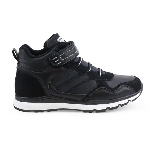 Unionbay Melling Boys' High Top Sneakers