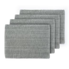 Food Network? Wabash Placemat 4-pack