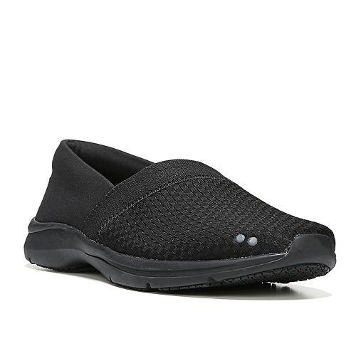Ryka Seashore SR Women's Slip On Sneakers